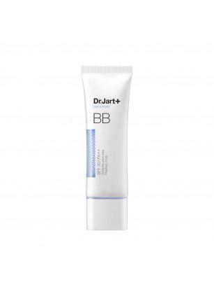 Матирующий ВВ-крем Dr.Jart+ Dis - Dermake-up A Pore Beauty Balm SPF30/PA++