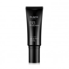 Питательный BB крем Dr.jart+ Nourishing Beauty Balm Black Plus SPF 25/PA++