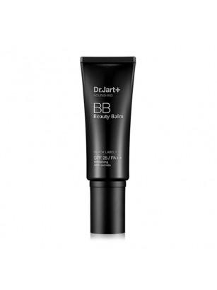 Питательный BB крем Dr.jart+ Nourishing Beauty Balm Black Plus SPF 25/PA++