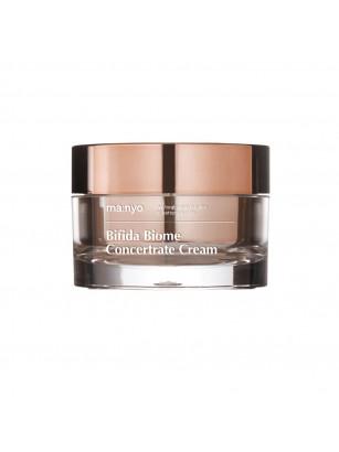 Омолаживающий концентрированный крем с бифидобактериями Manyo Bifida Biome Concentrate Cream