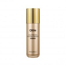 Эссенция для упругости кожи Ottie Gold Prestige Resilience Energetic Essence