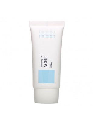 Крем для проблемной кожи Pyunkang Yul Acne Acne Cream