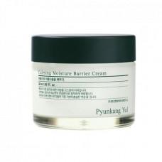Успокаивающий барьерный крем Pyunkang Yul Calming Moisture Barrier Cream
