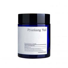 Питательный крем для лица Pyunkang Yul Nutrition Cream