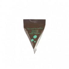 Очищающая пенка с марокканской глиной в пирамидке Too Cool For School Morocco Ghassoul Foam Cleanser