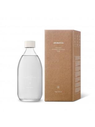 Освежающий тонер с розмарином Aromatica Vitalizing Rosemary Decoction Toner