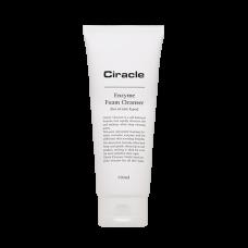 Энзимная пенка для умывания Ciracle Enzyme Foam Cleanser
