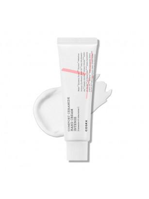 Питательный крем для рук с керамидами COSRX Balancium Comfort Ceramide Hand Cream Intense