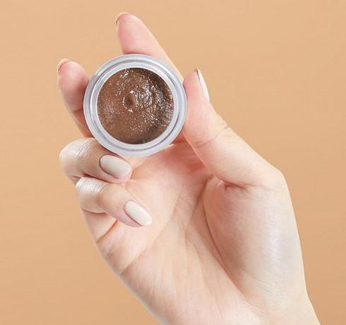 Медовый скраб для губ COSRX Full Fit Honey Sugar Lip Scrub