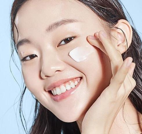 Крем для глубокого увлажнения кожи COSRX Moisture Power Enriched Cream