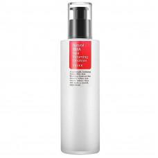 Лечебная эмульсия для проблемной кожи с BHA COSRX Natural BHA Skin Returning Emulsion
