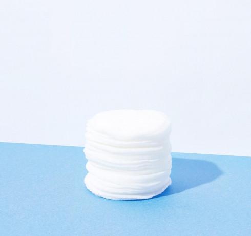 Увлажняющие пэды для чувствительной кожи COSRX One Step Moisture Up Pad