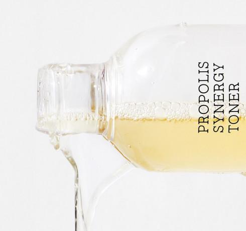 Увлажняющий тонер для сияния кожи CosRX Propolis Synergy Toner