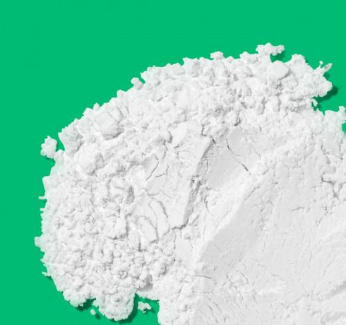 Успокаивающая пудра с центеллой CosRX Pure Fit Cica Powder