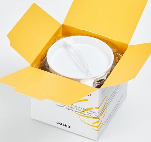 Тонер-пэды для сияния кожи с прополисом COSRX Full Fit Propolis Synergy Pad