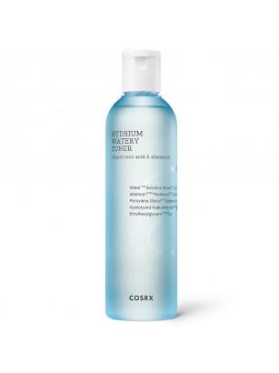 Набор для сухой и нормальной кожи CosRX Moisture с пенкой Low Ph Good Morning Cleanser