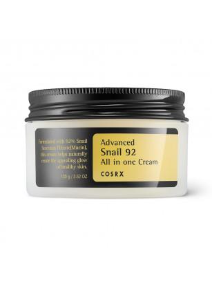 Набор для жирной и комбинированной кожи CosRX для очищения пор и против черных точек