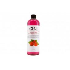 Малиновый ополаскиватель для волос на основе уксуса Esthetic House CP-1 Raspberry Treatment Vinegar