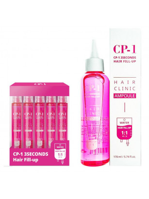 Филлер для волос CP-1 3 Seconds Hair Ringer Hair Fill-up Ampoule