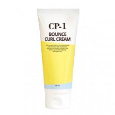 Питательный крем для волос CP-1 Bounce Curl Cream