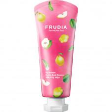 Лосьон для тела с айвой Frudia My Orchard Quince Body Essence