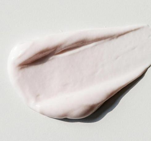 Питательный крем с розой для сухой кожи Heimish Bulgarian Rose Satin Cream