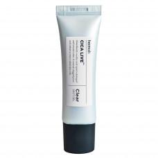 Гель локального нанесения с центеллой для проблемной кожи Heimish Cica Live Clear Spot Gel