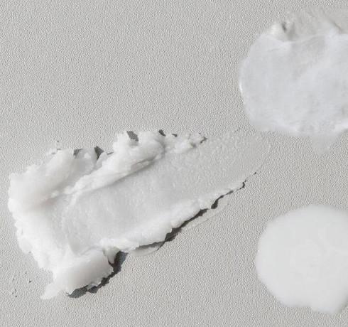 Гидрофильный бальзам для глубокого очищения кожи Heimish All Clean Balm 7мл