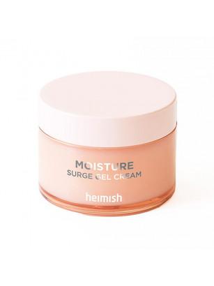 Легкий увлажняющий крем с экстрактом арбуза Heimish Moisture Surge Gel Cream