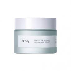 Омолаживающий крем Huxley Secret of Sahara Anti-Gravity Cream