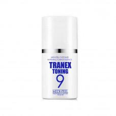 Активная осветляющая эссенция Medi-Peel Tranex Toning 9