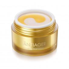 Двойной антивозрастной крем Neogen Agecure Antiager Facial Top Coat