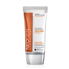 Увлажняющий солнцезащитный крем Neogen Day-Light Protection Sunscreen SPF50 PA+++