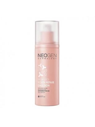 Восстанавливающая эмульсия с пробиотиками Neogen Dermalogy Probiotics Youth Repair Emulsion