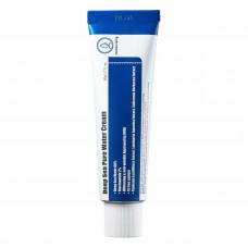 Крем с морской водой для глубокого увлажнения кожи Purito Deep Sea Pure Water Cream