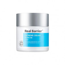 Ламеллярный защитный крем для лица Real Barrier Extreme Cream