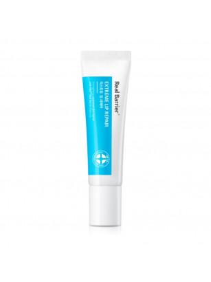 Ночной бальзам для восстановления кожи губ Real Barrier Extreme Lip Repair