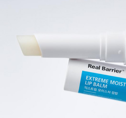 Бальзам для губ Real Barrier Extreme Moisture Lip Balm