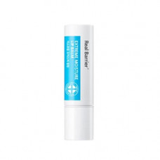 Бальзам для губ Real Barrier Extreme Moisture Lip Balm