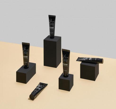 Подстраивающийся под тон кожи сс-крем Secret Key V line Lift Up CC Cream SPF50/PA+++