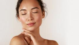 Как определить тип кожи, и почему это так важно?