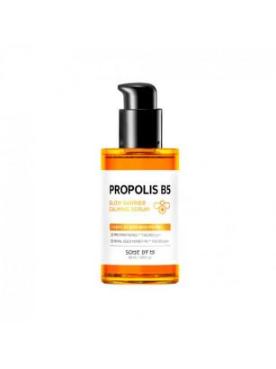 Сыворотка с прополисом для сияния кожи Some By Mi Propolis B5 Glow Barrier Calming Serum