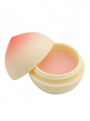 Бальзам для губ Tony Moly Mini Peach Lip Balm SPF15