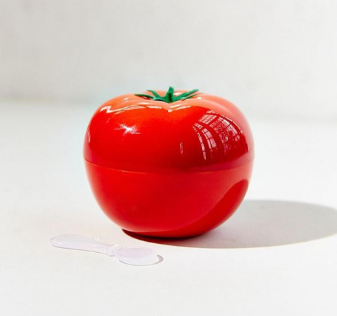 Многофункциональная томатная маска Tony Moly Tomatox Magic Massage Pack
